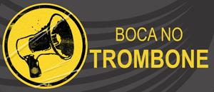 bocanotrombone