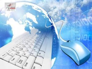 Grande empresa de internet banda larga pode acabar com o monopólio do Oi Velox em Itaguaí e região