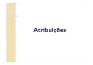 atribuies-1-728