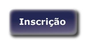 botão_inscrição