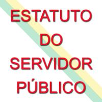 imagen-estatuto-do-servidor-paoblico-0thumb