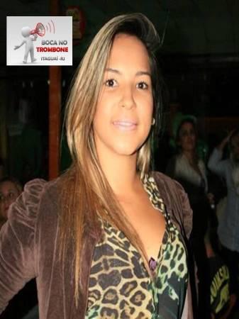 Soraya não tinha envolvimento com o tráfico de drogas segundo delegado